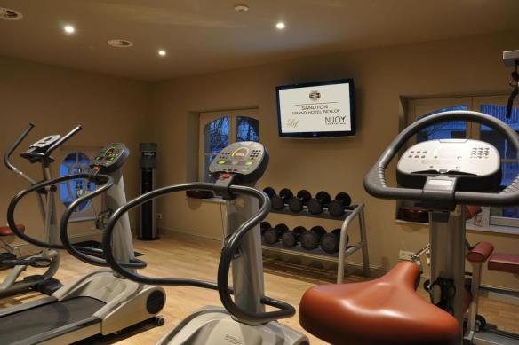 sandton_grand_hotel_reylof_reylof_fitness